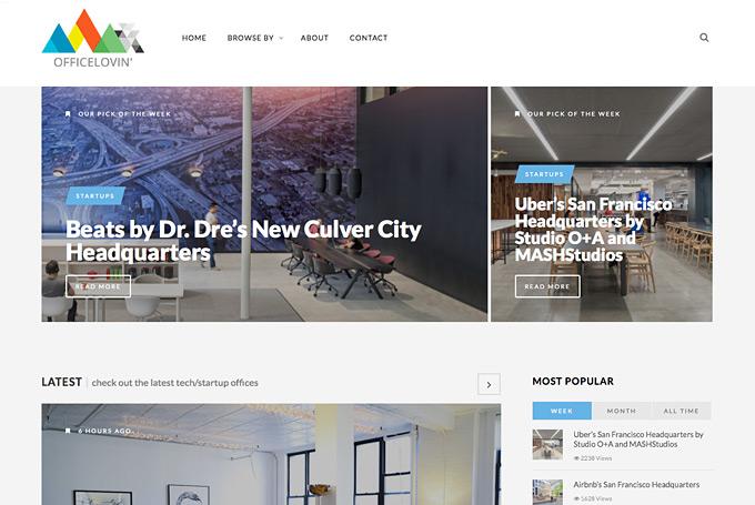 designnews-officelovin