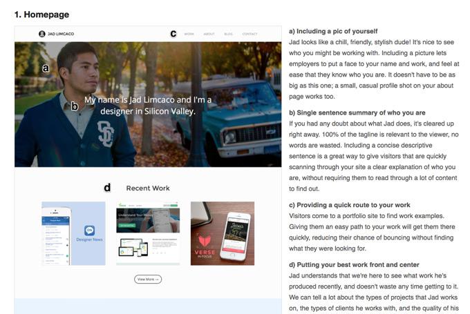 designnews-portfolioredesign