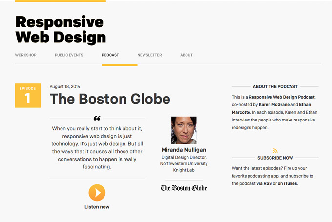 designnews-rwdpodcast