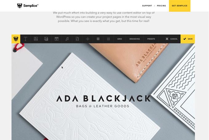 designnews-semplice