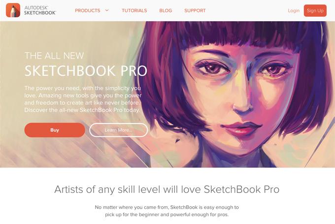 designnews-sketchbookpro