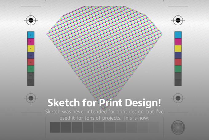 designnews-sketchprint