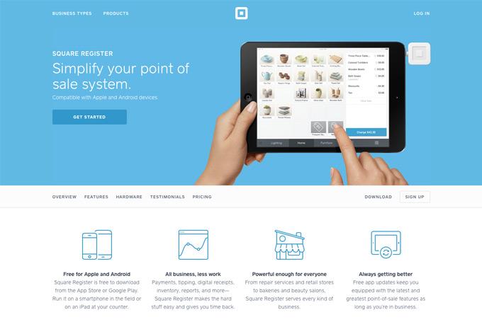 designnews-squareup
