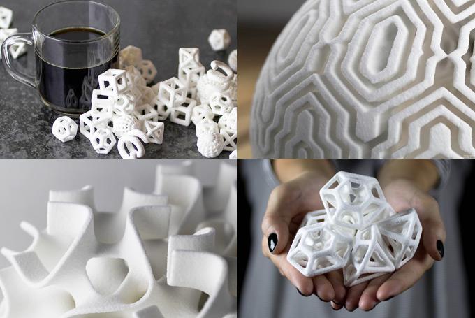 designnews-sugarlab