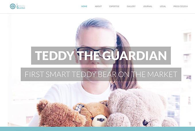 designnews-teddy