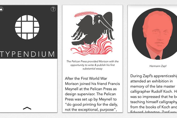 designnews-typendium