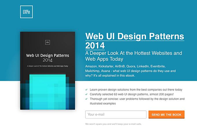 designnews-uidesignpatterns