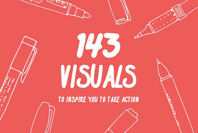 designnews-visualebook