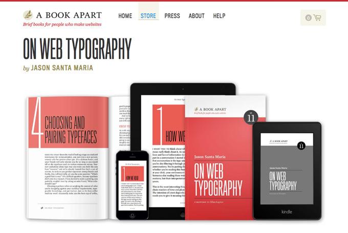 designnews-webtypography