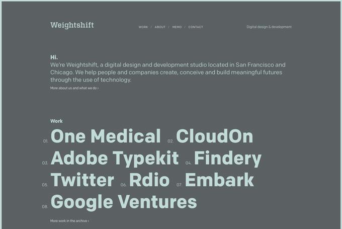 designnews-weightshift