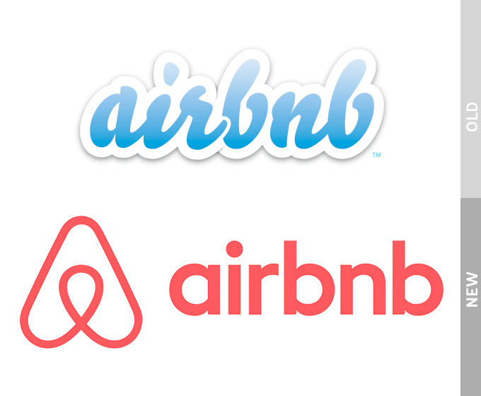 the 7 best and worst logo redesigns of 2014 ~ creative market blog