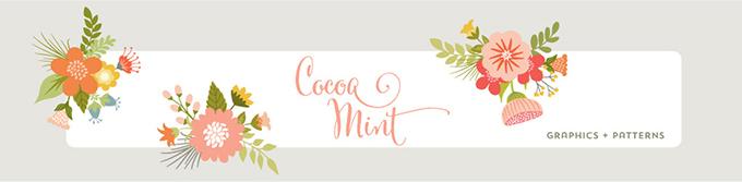 CocoaMint