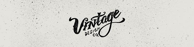VintageDesignCo