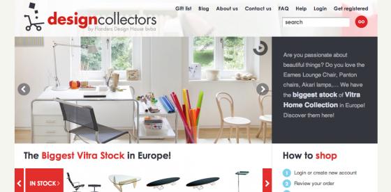 designcollectors