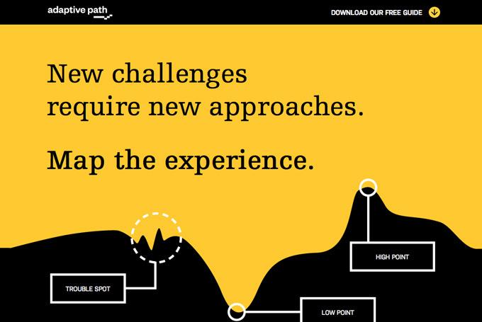 designnews-adaptivepath
