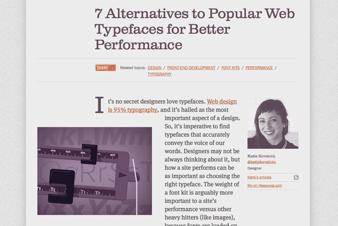 designnews-altwebfonts