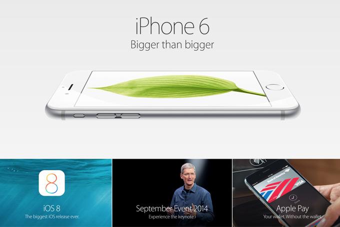 designnews-apple