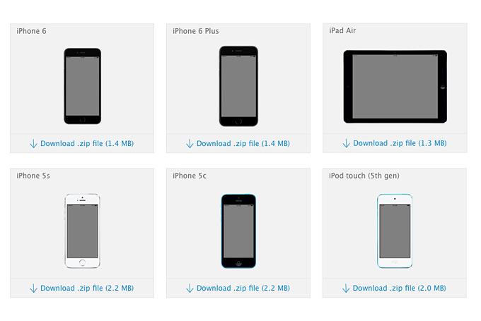 designnews-applephones