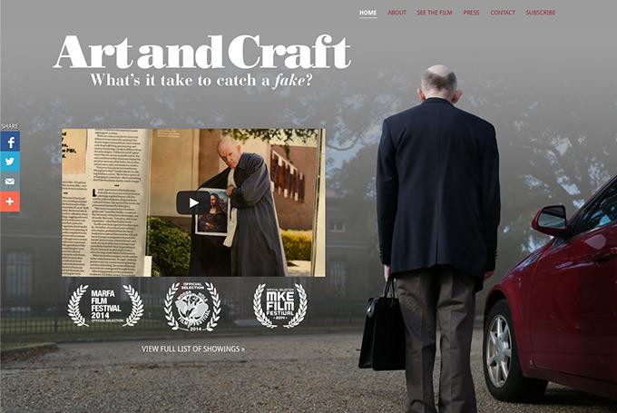 designnews-artandcraft