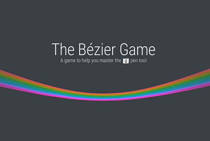 designnews-beziergame