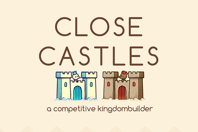 designnews-closecastles