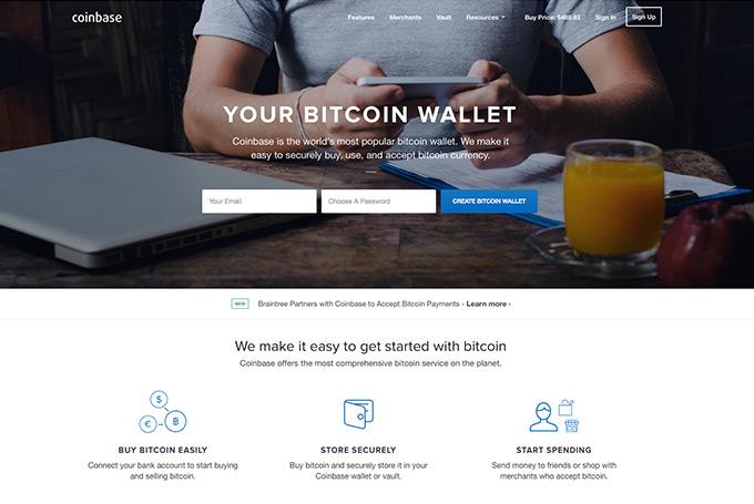 designnews-coinbase