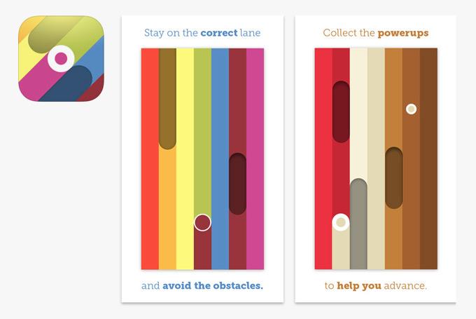 designnews-colorgame