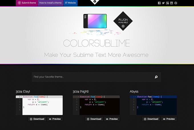 designnews-colorsublime
