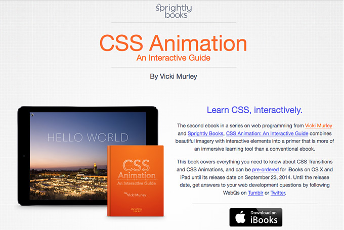 designnews-cssanimation
