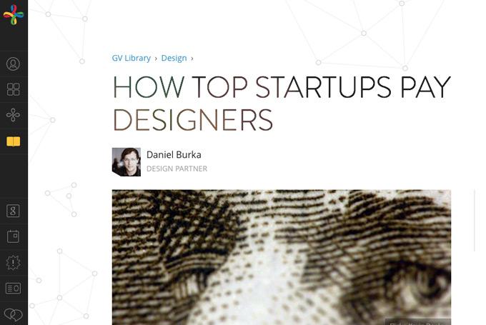 designnews-danburka