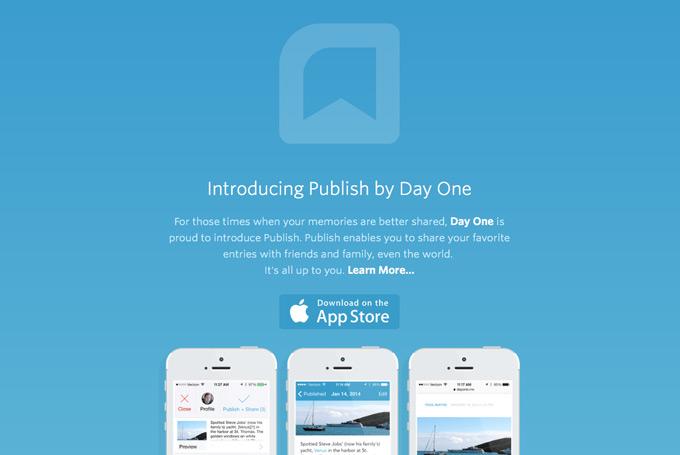 designnews-dayone