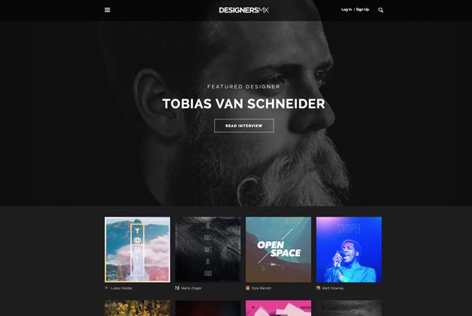 designnews-designersmx
