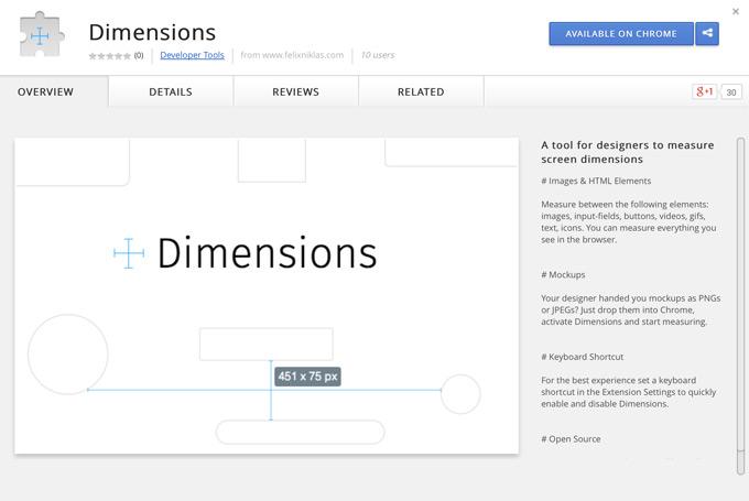 designnews-dimensions