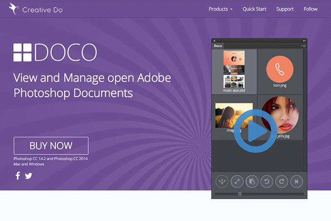 designnews-doco