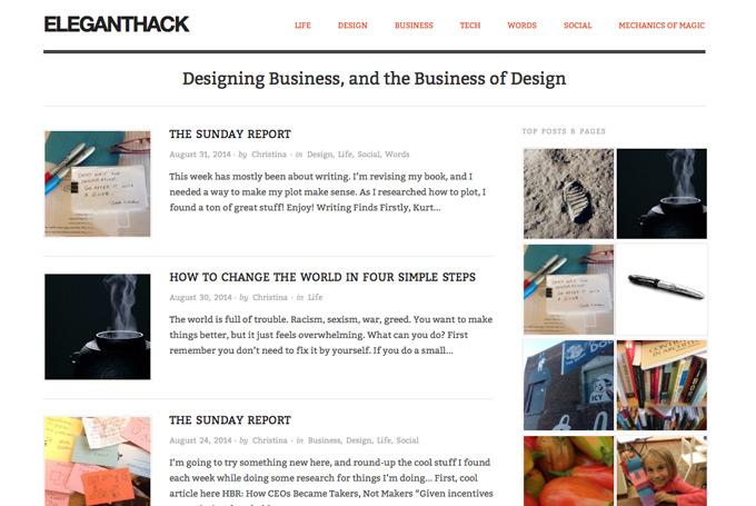 designnews-eleganthack