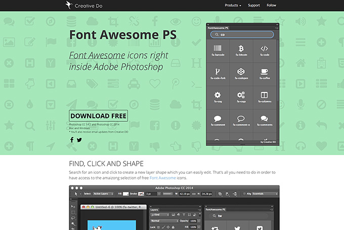 designnews-fontawesome