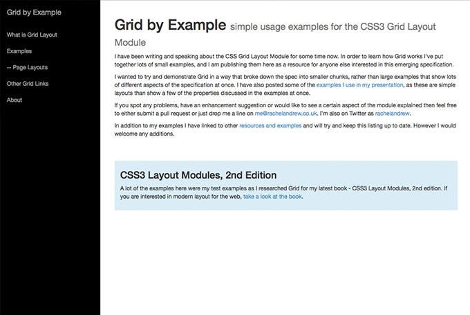 designnews-gridbyexample