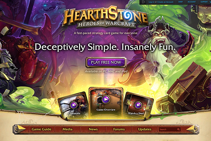 designnews-hearthstone