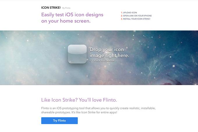 designnews-iconstrike
