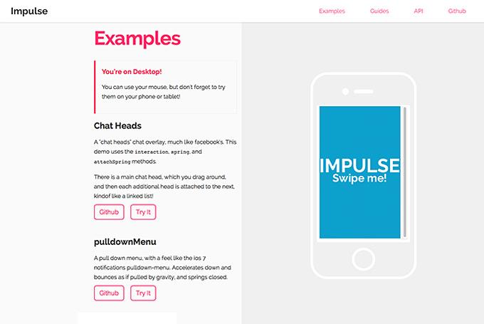 designnews-impulse