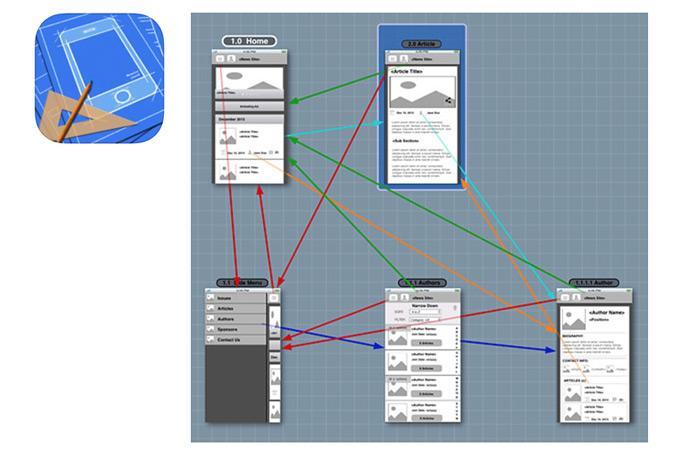 designnews-ipadprototype