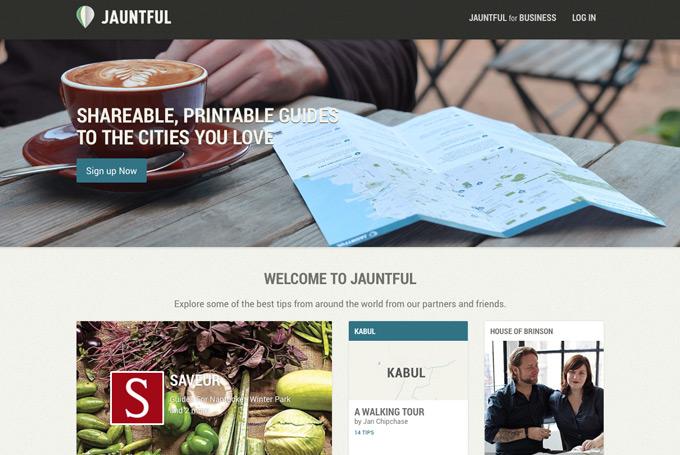 designnews-jauntful