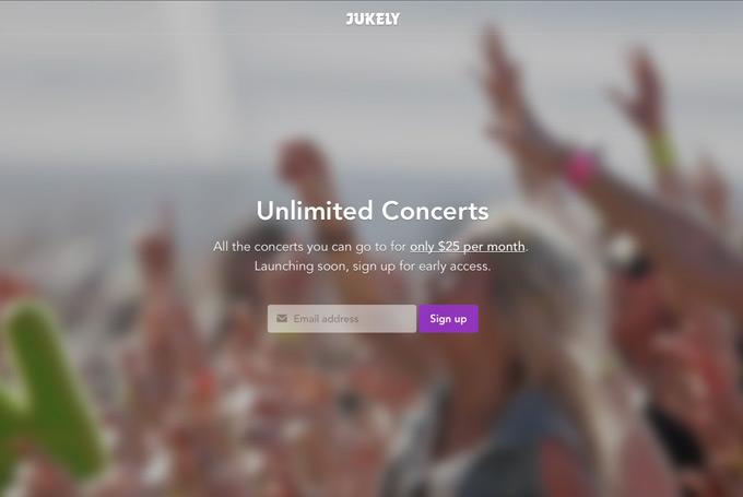 designnews-jukely