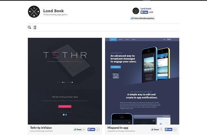 designnews-landbook