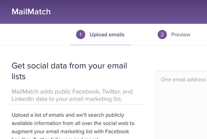 designnews-mailmatch