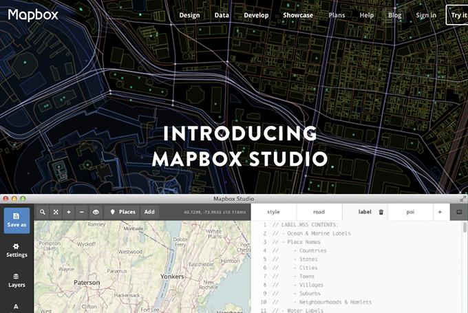 designnews-mapbox
