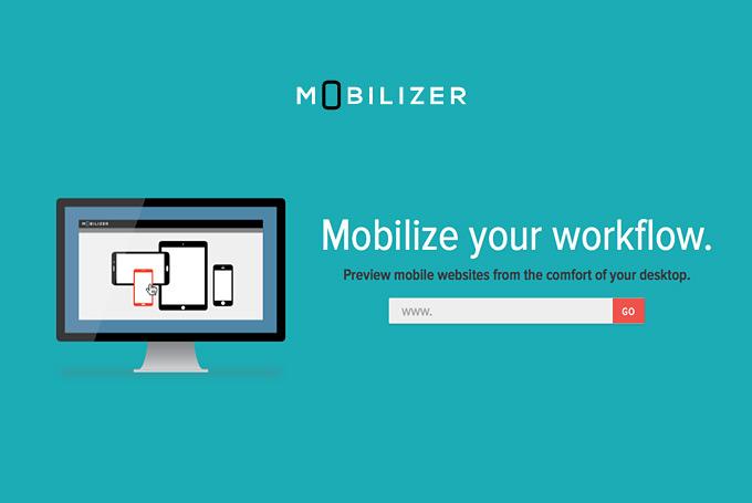 designnews-mobilizer