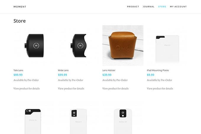 designnews-momentlens