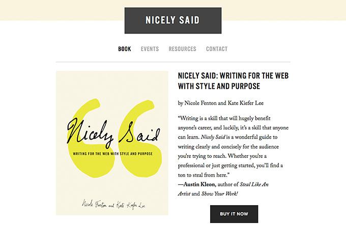designnews-nicelysaid