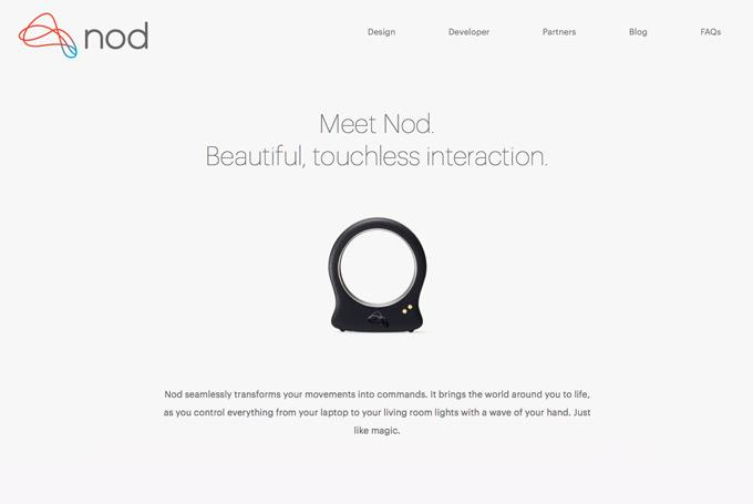 designnews-nod